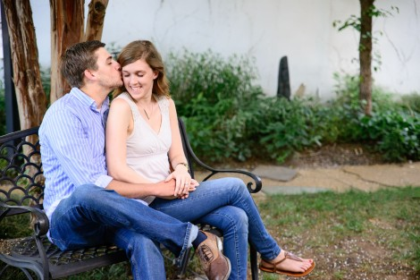 Judith&Will_GeorgetownEngagementSession (10)